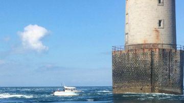 Balade en bateau personnalisée