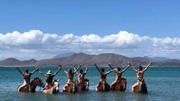 Balade îlot Puen