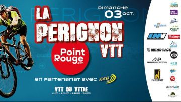 Loc VTT - La Perignon Rando Rack et la Niuhiti Fun