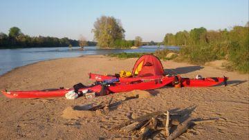 Aventure Loire