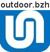 Outdoor.bzh : Le premier site d'activités de plein air en Bretagne
